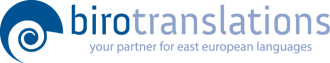 birotranslations