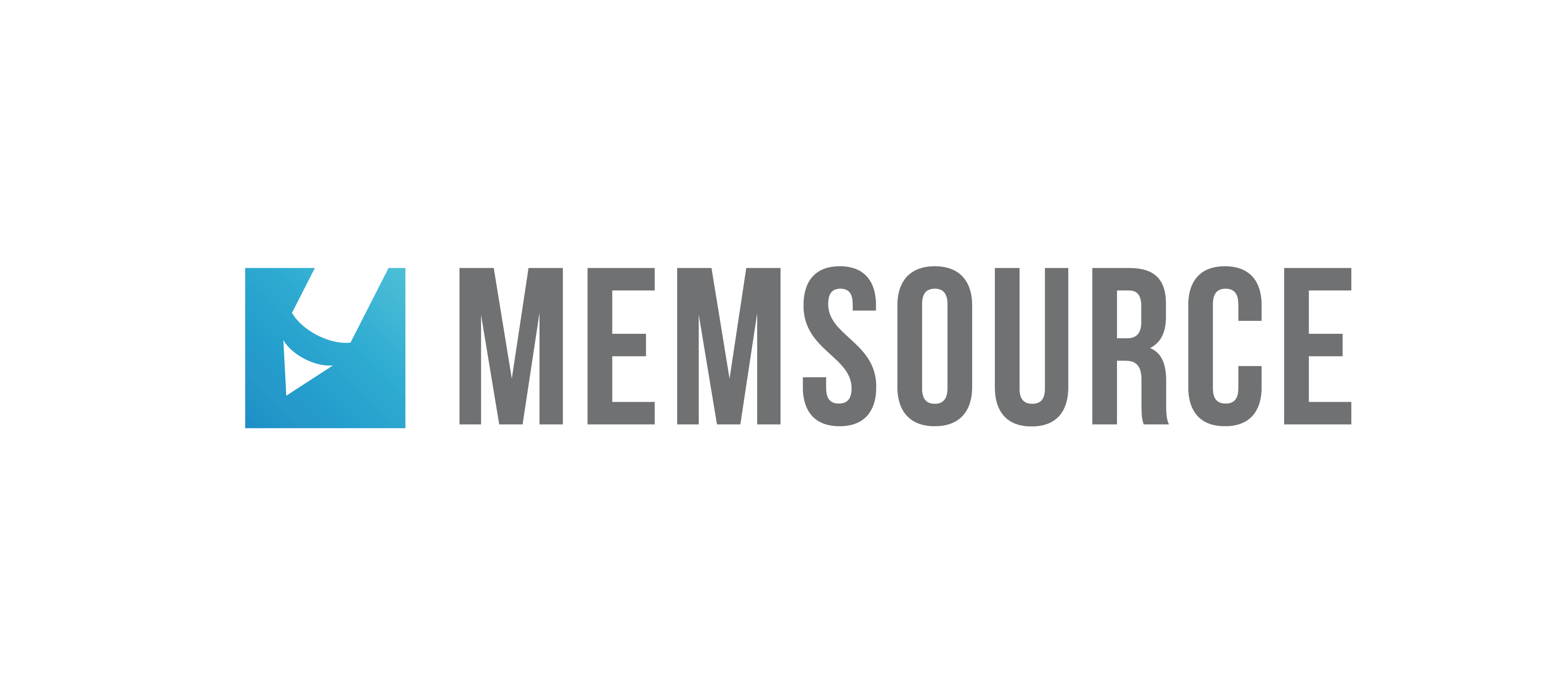 Memsource